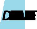 DDAVE_Signature_01