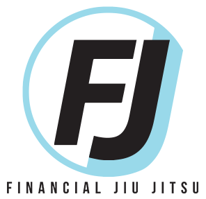 Financial Jiu Jitsu